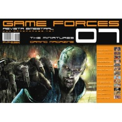 Game Forces 07