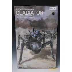 H.A.F.S. Gladiator (Late Production Model)