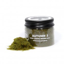 Mini Nature PASTOS  (50ml) AUTUMN 2