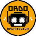 Ordo-Architectum
